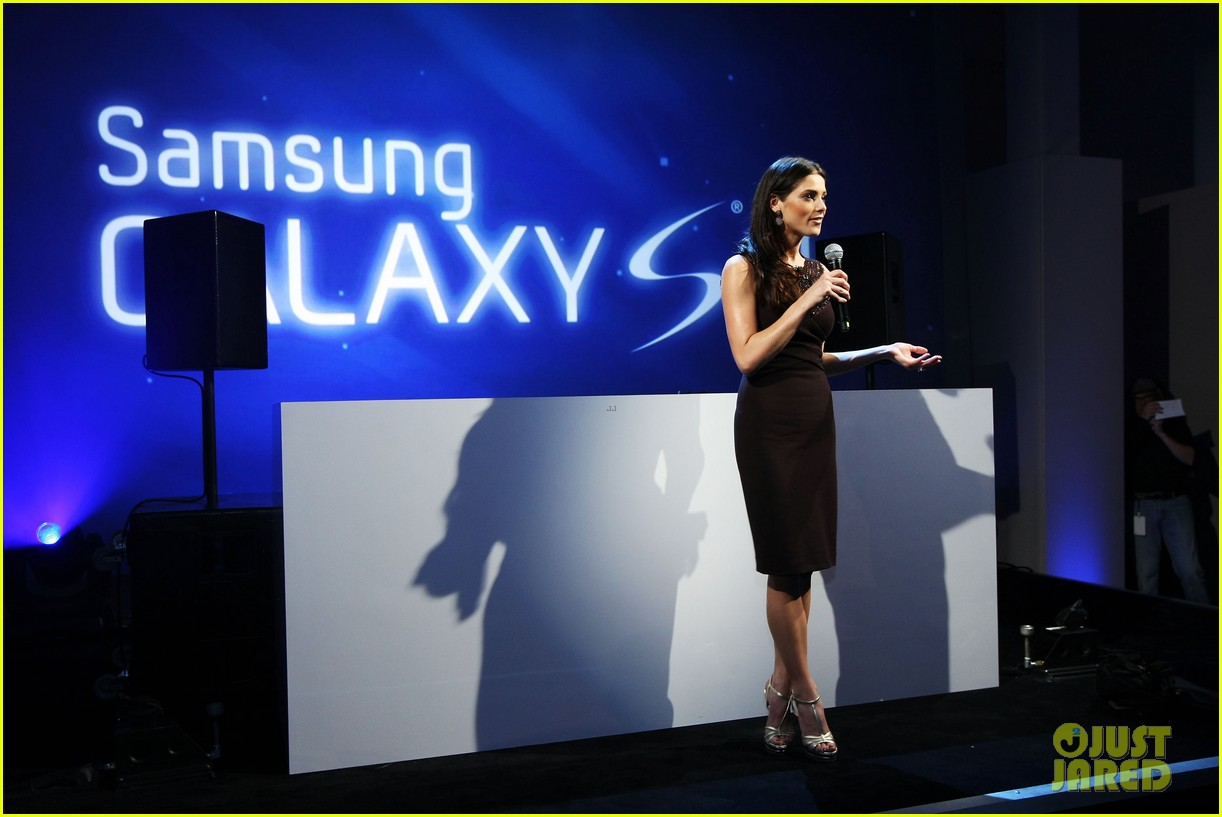 greene samsung event 06