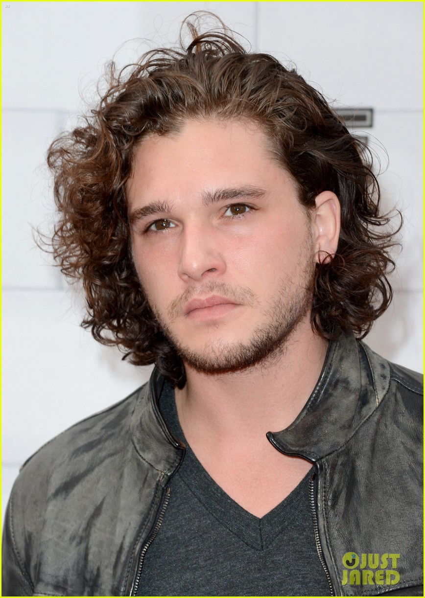 kit harington guys choice awards 06