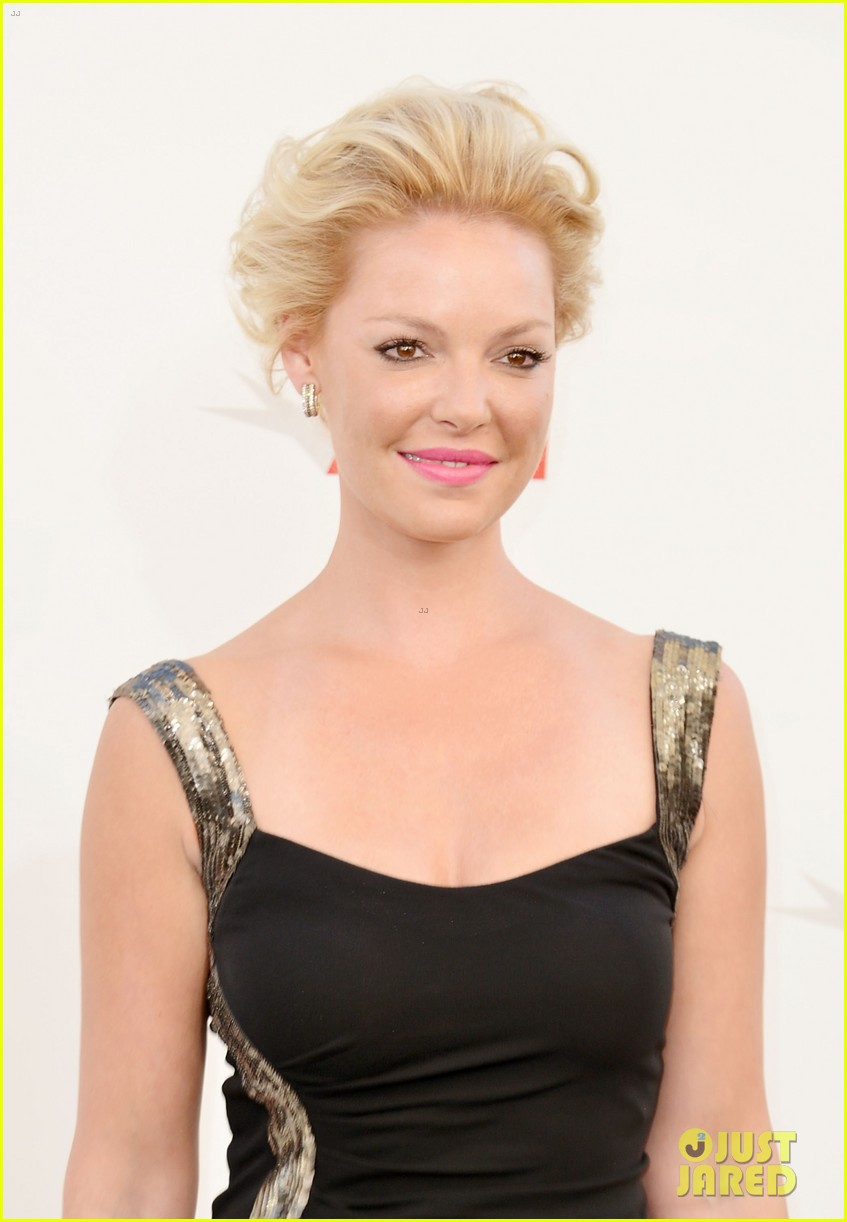 katherine heigl meryl streep afi achievement ceremony 022671966