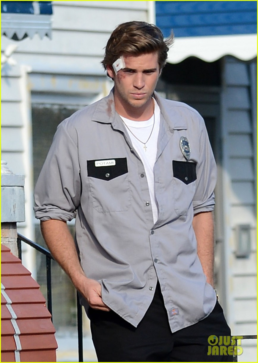 hemsworth bandages 01