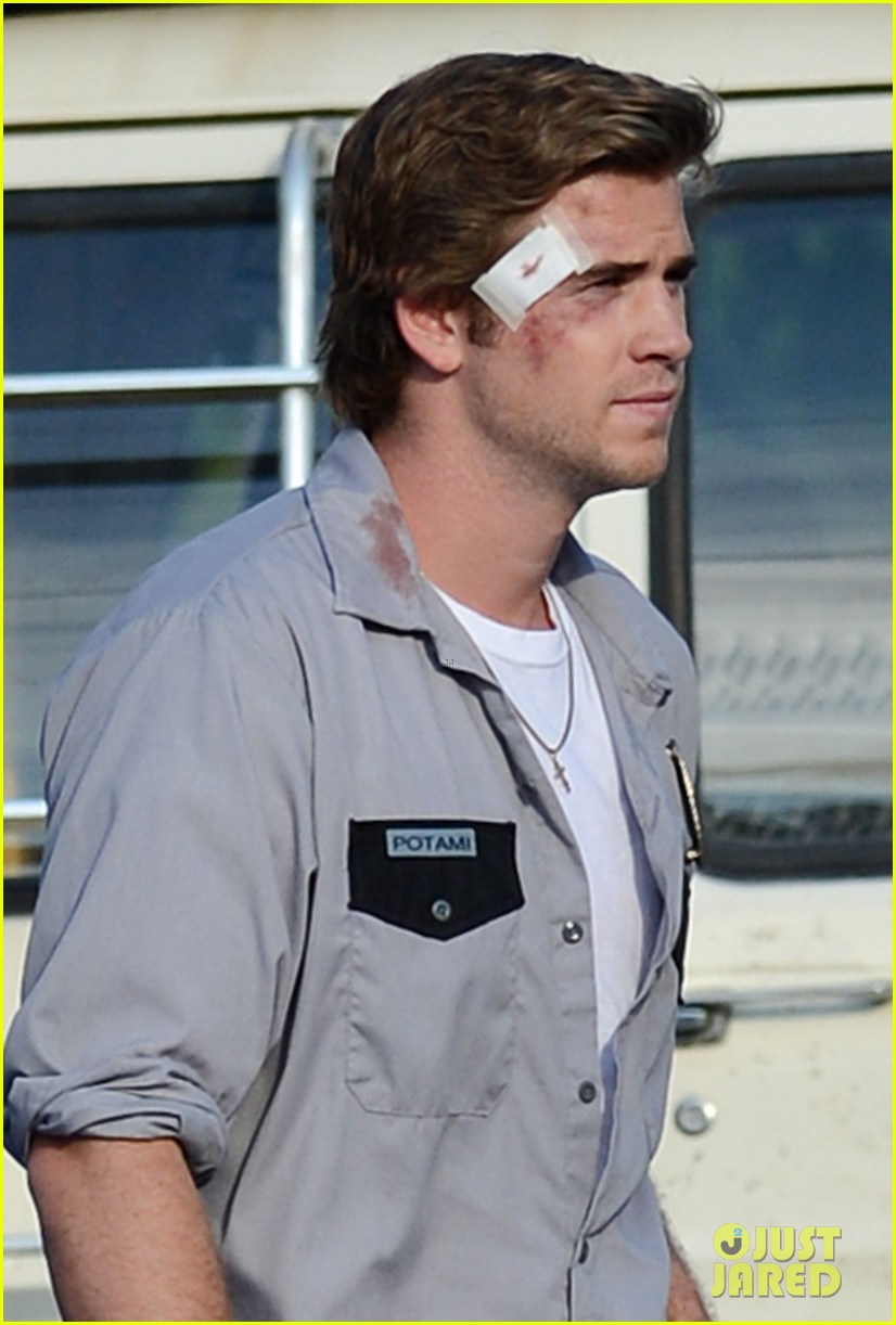 hemsworth bandages 09