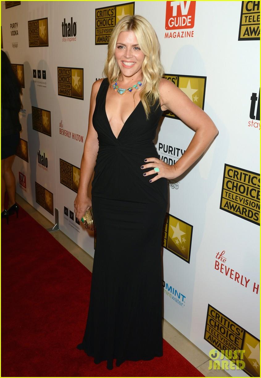 christina hendricks emmy rossum critics choice tv awards 102676867