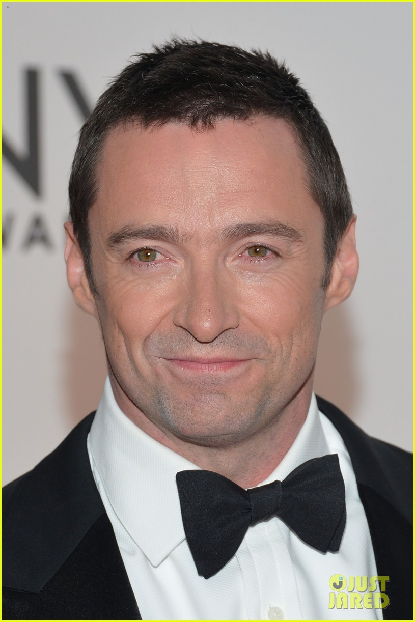 hugh jackman tony awards 2012 deborra lee furness 02