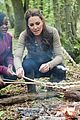 duchess kate camping trip 01