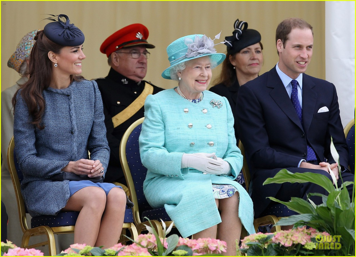 prince william kate queen nottingham 032674476