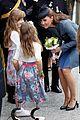 prince william kate queen nottingham 08