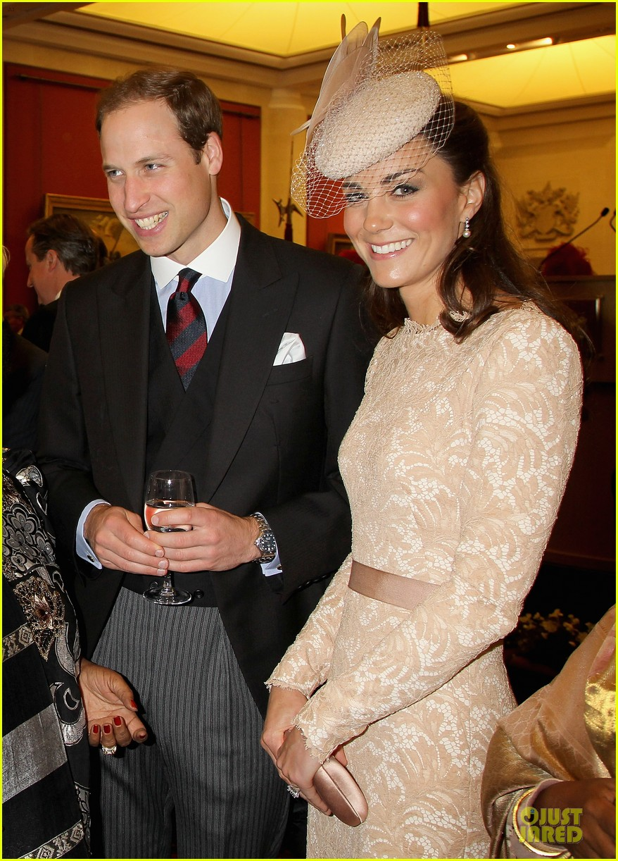 prince william kate thanksgiving service 03