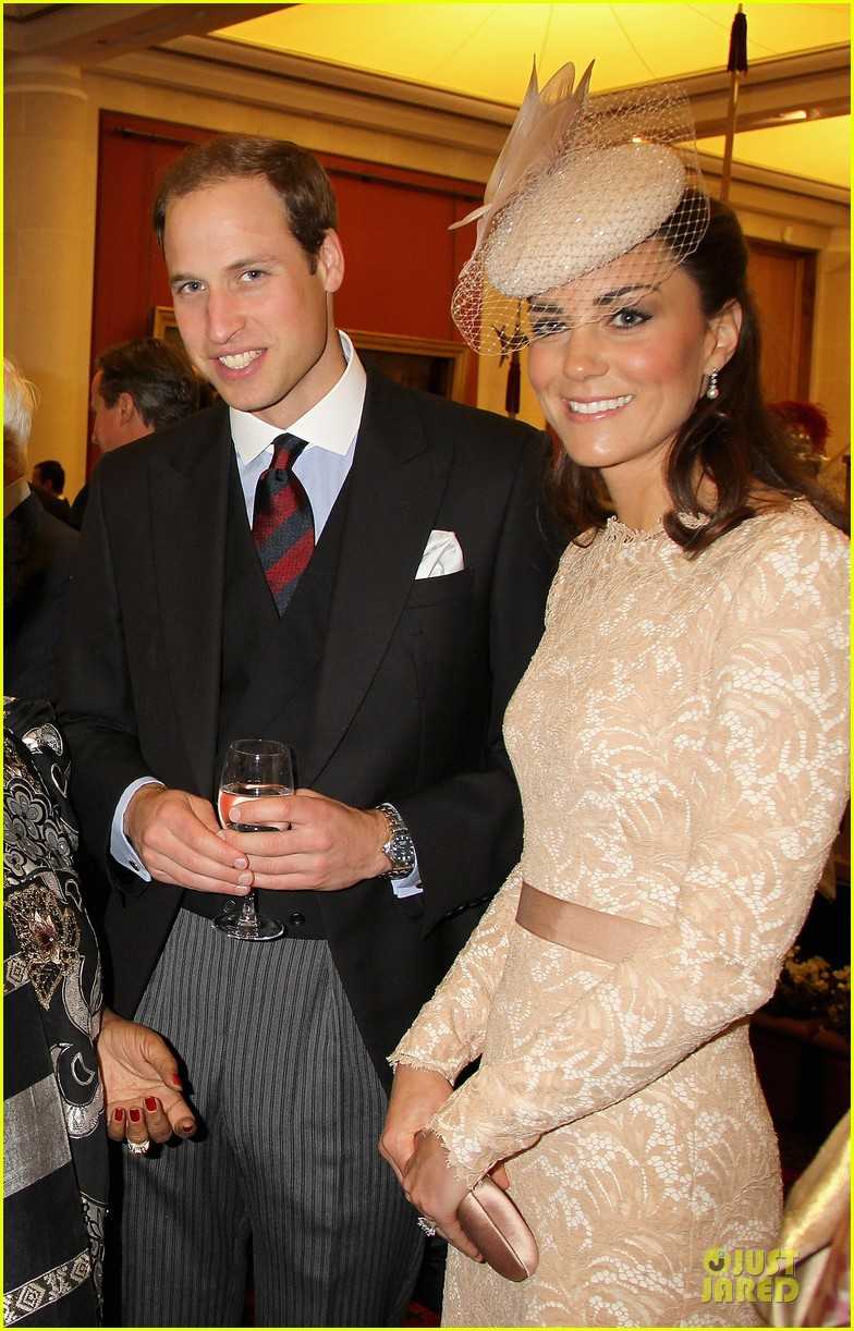 prince william kate thanksgiving service 15