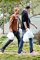 kellan lutz frustrated lunch bags 20