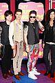 miranda lambert lady antebellum cmt awards 2012 04