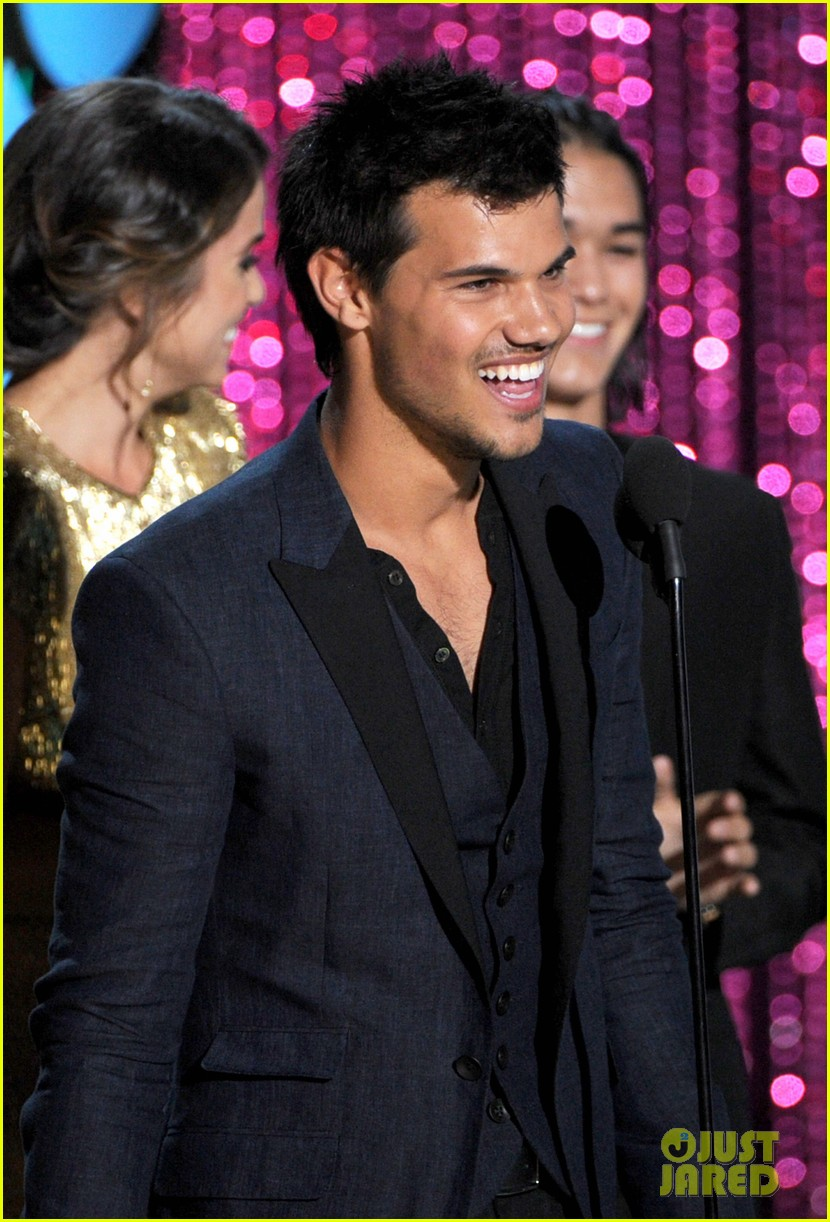 lautner stewart mtv awards 04