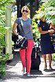 jennifer lawrence luggage 09