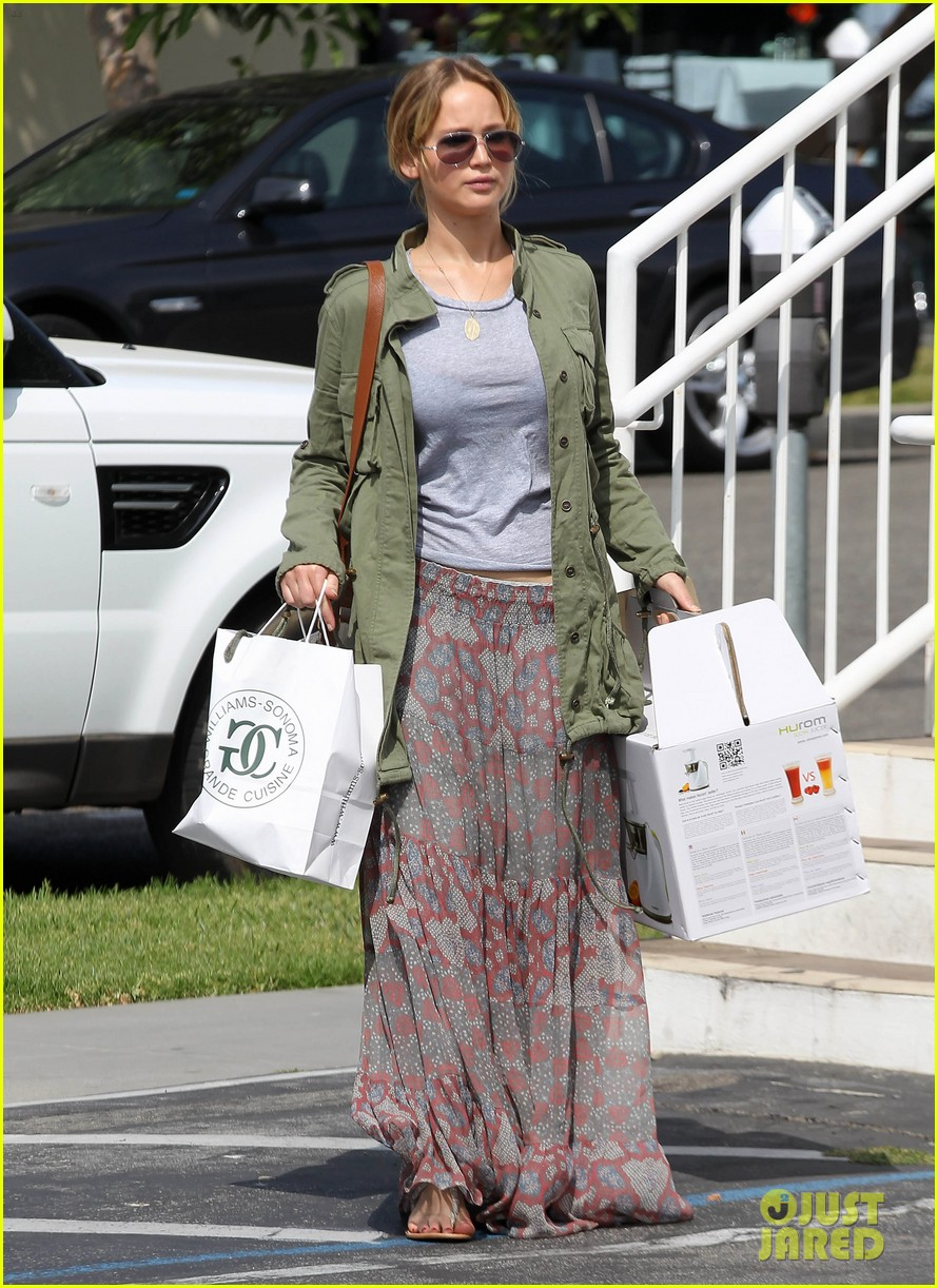 jennifer lawrence whole foods 10