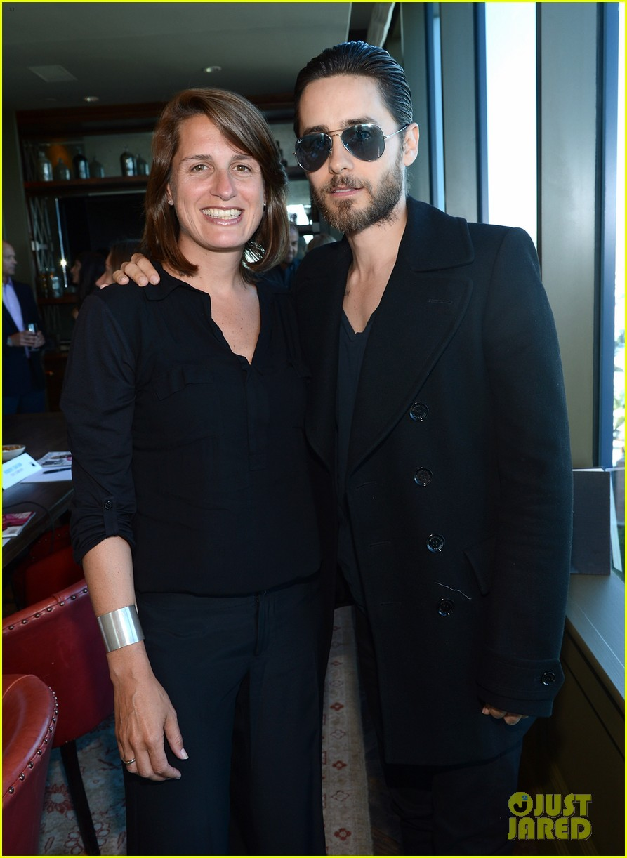 jared leto co create launch 03