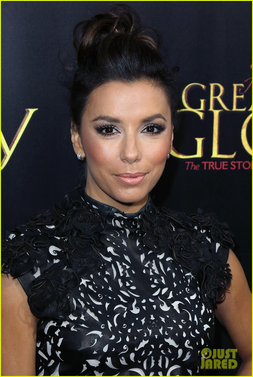 eva longoria for greater glory premiere 05