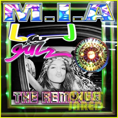mia bad girls remixes 01.2678322