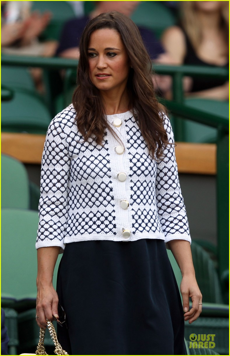 pippa middleton wimbledon brother james 01