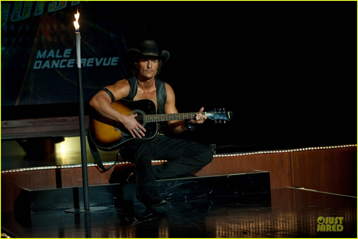 channing tatum new magic mike stills 35