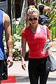 hayden panettiere workout brentwood 04