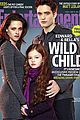 robert pattinson kristen stewart wild child ew cover 01