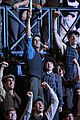 watch every performance from the tony awards 2012 11
