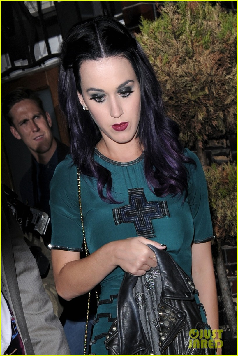katy perry dove pub 03