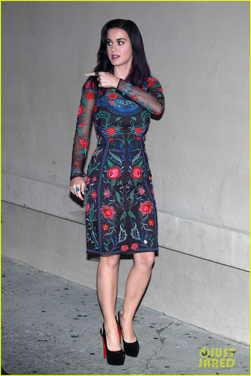 katy perry jimmy kimmel live guest 03