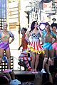 katy perry wide awake performance at part of me premiere 15