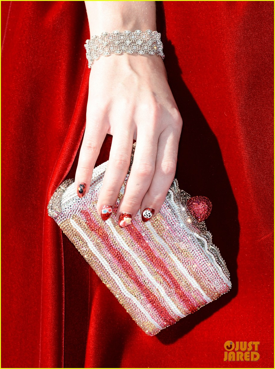 Katy Perry: \'Part of Me 3D\' Premiere!: Photo 2679818 | Katy Perry ...