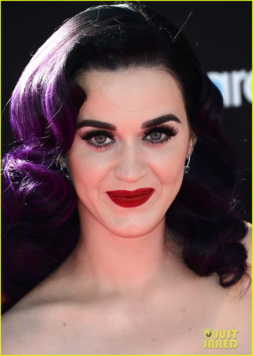 katy perry part of me 3d premiere 11