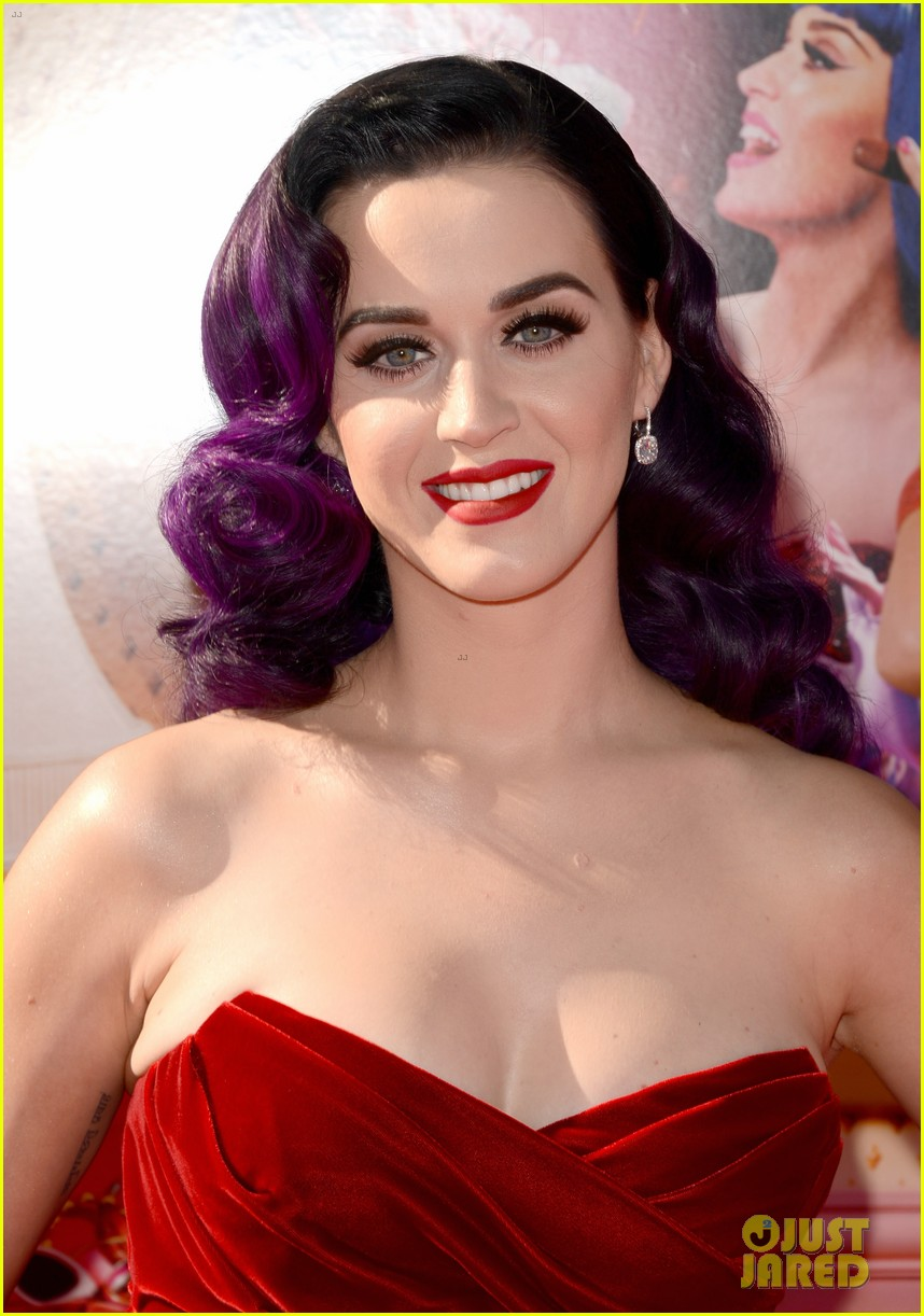 katy perry part of me 3d premiere 27