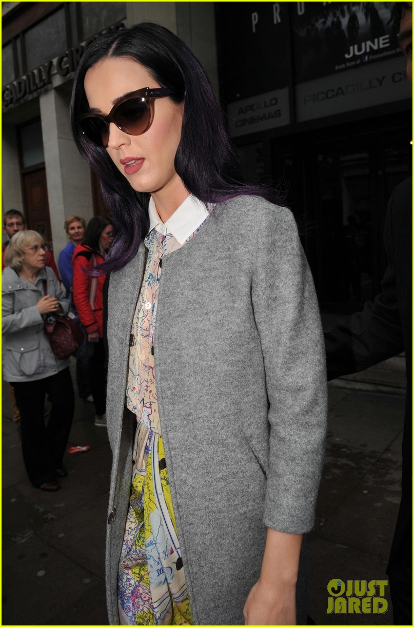 katy perry robert ackroyd london lovers 152672039