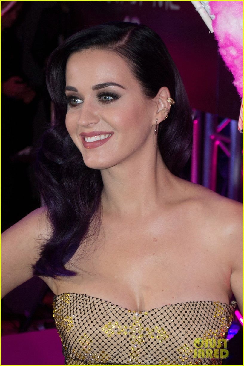 katy perry part of me premiere sydney 04
