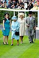 queen elizabeth royal ascot prince william rhino 02