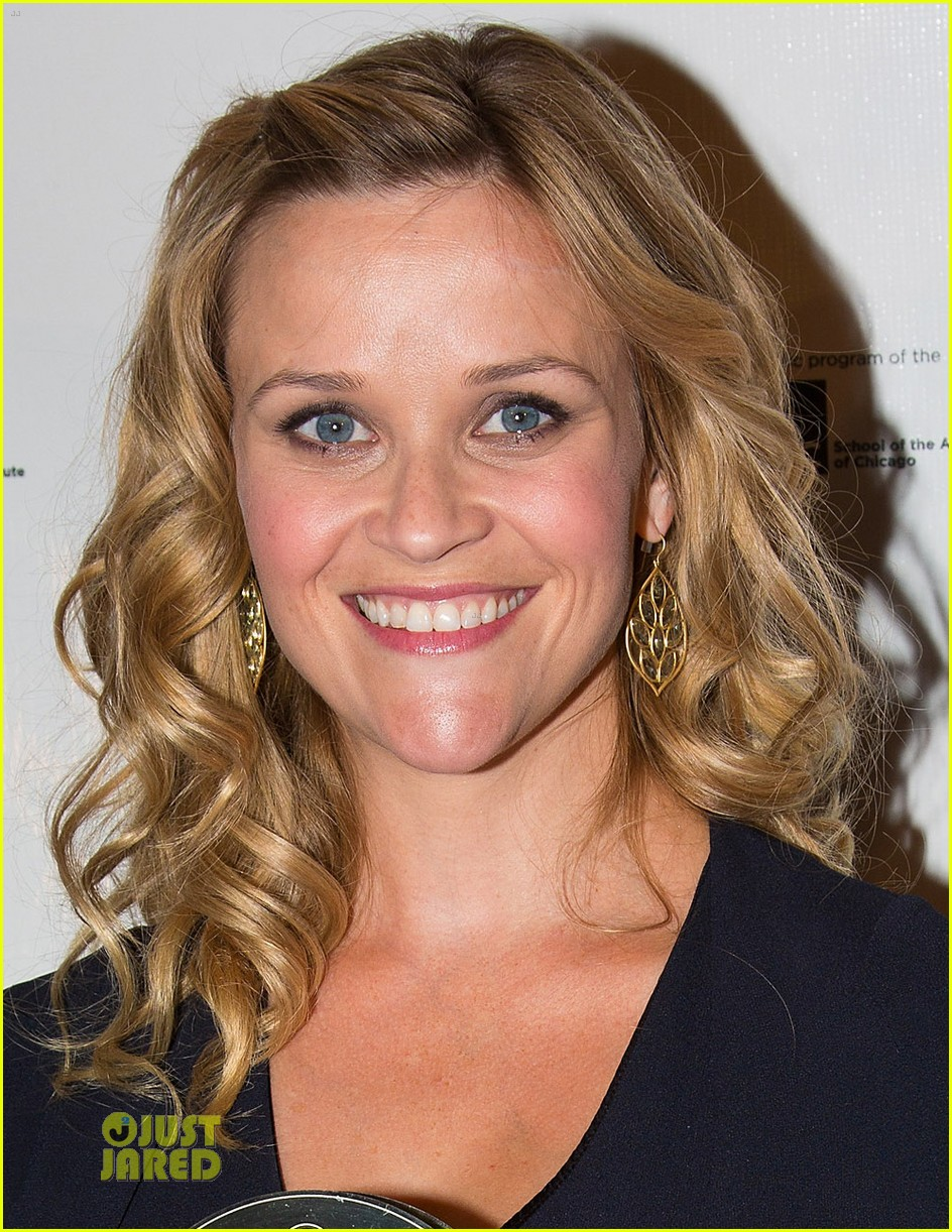 an evening with reese witherspoon 01