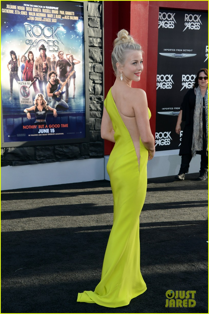 rock of ages premiere 04