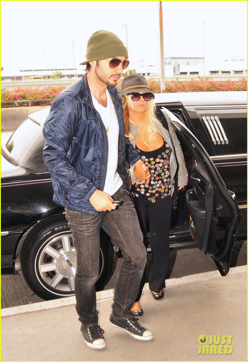 matthew rutler songwriter christina aguilera 01