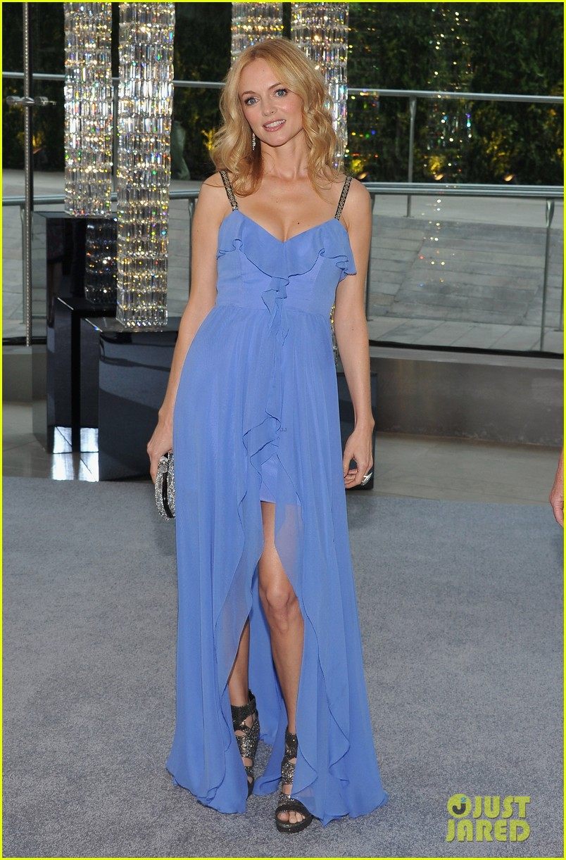 kyra sedgwick jessica stam cfda fashion awards 2012 07