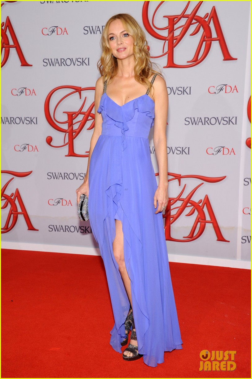 kyra sedgwick jessica stam cfda fashion awards 2012 09