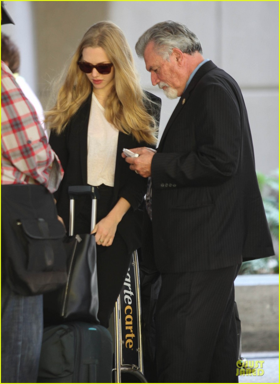 amanda seyfried lax lunch 07