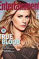 alexander skarsgard true blood cast covers entertainment weekly 02