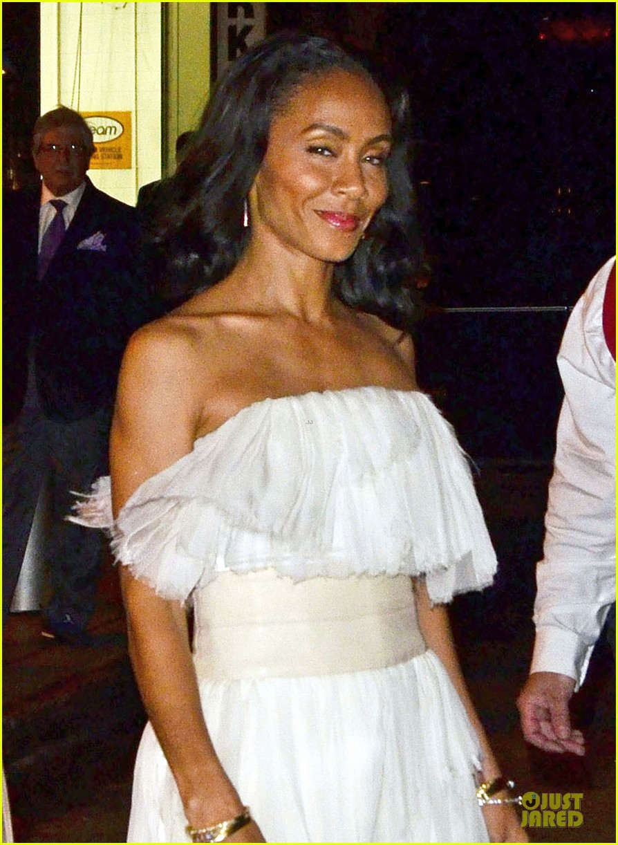 jada pinkett smith capri sun screening 02