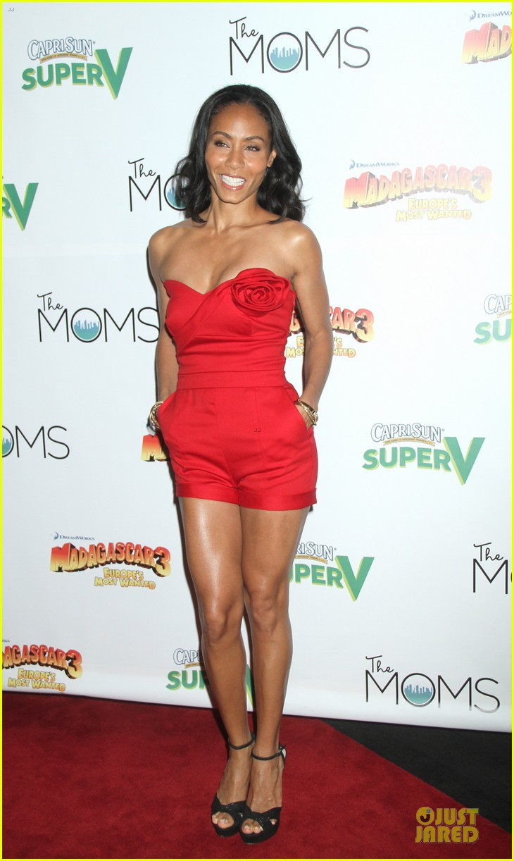 jada pinkett smith capri sun screening 09