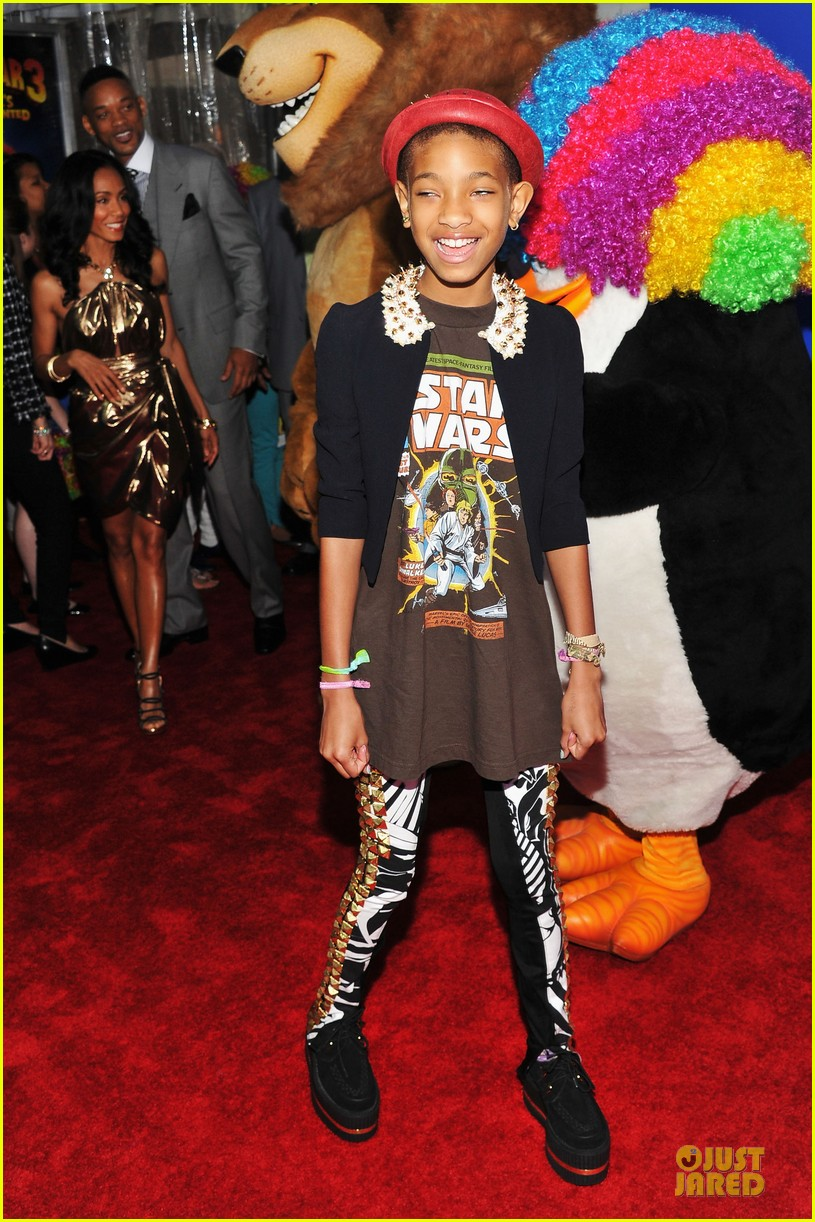 jada pinkett smith madagascar 3 premiere 01