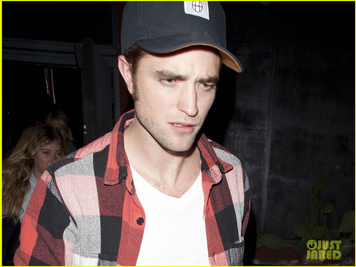 kristen stewart robert pattinson largo 032678763