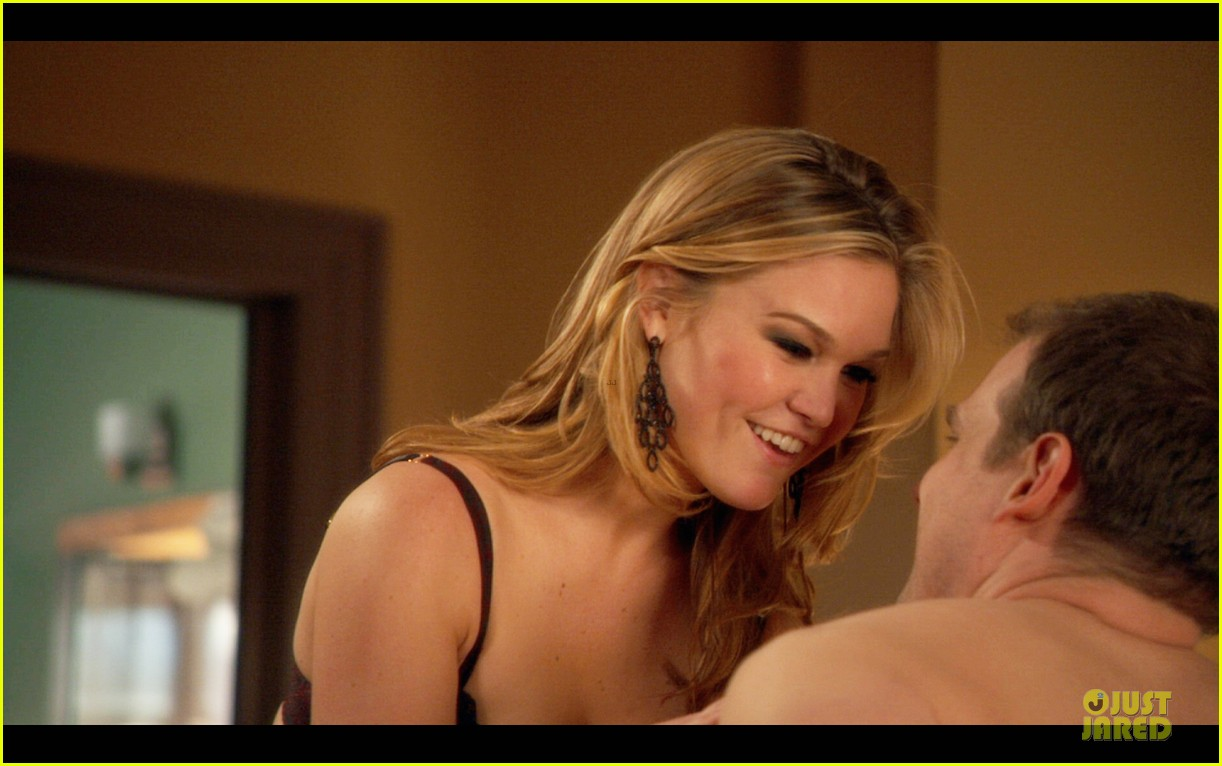julia stiles jj exclusive interview 022679298