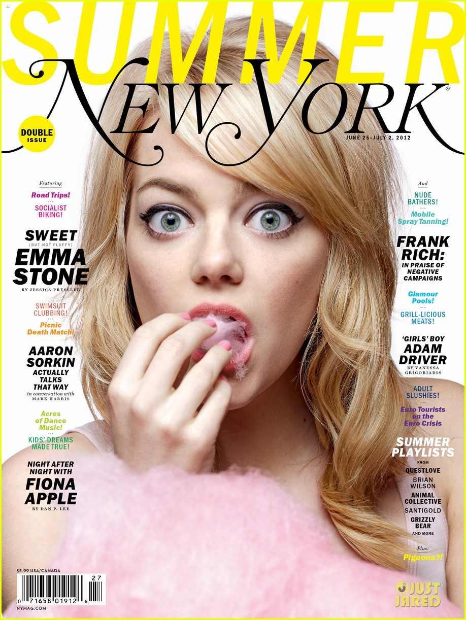 emma stone ny mag 01