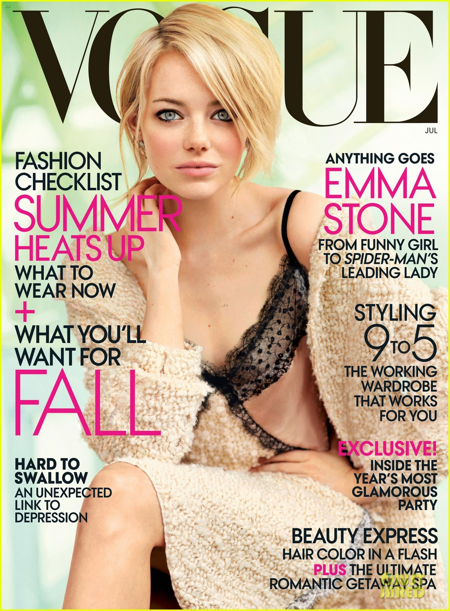 emma stone vogue july 2012 01