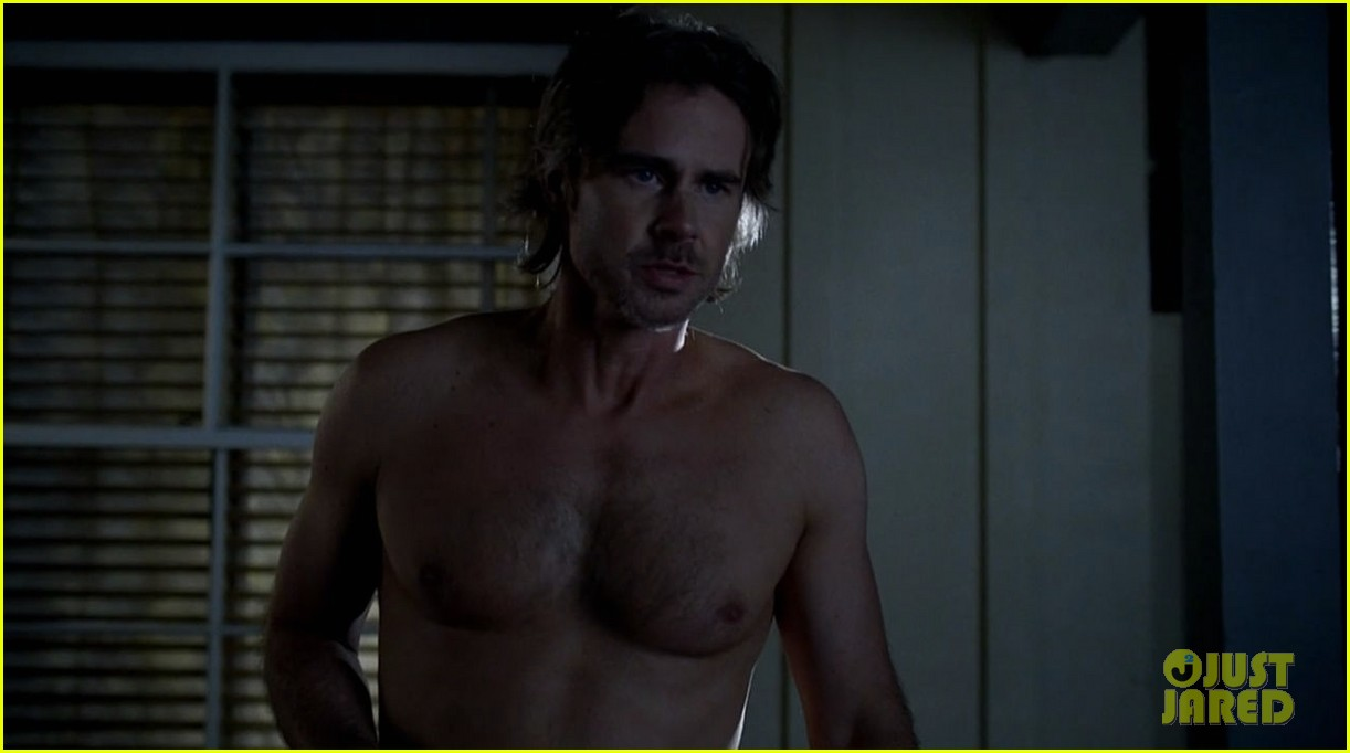 true blood stills s5 e1 16