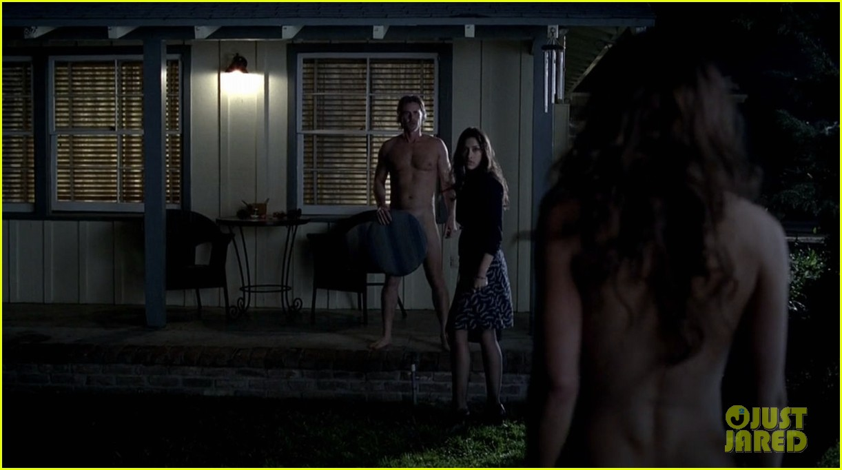 true blood stills s5 e1 18
